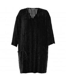 Gozzip Kimono G186027