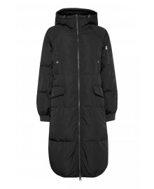 Ichi IHBUNALA DOWN Jacket 20107736