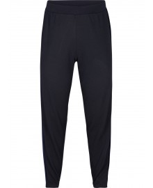 Zizzi MMalli Pants M54130B