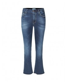 Global Funk Three, Jeans 42828466