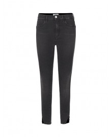 Global Funk One C Twist, Jeans 23498482