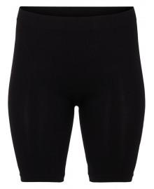 Zizzi Seamless Shorts Z94892F