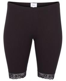 Zizzi Shorts, above knee Z94881G