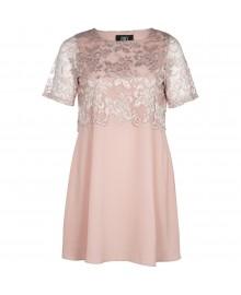 Zoey Annelise Dress 183-4723