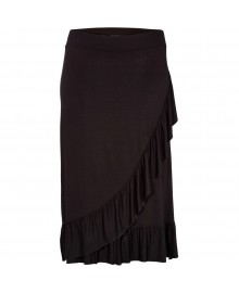 Zoey Any Long Skirt 183-3321