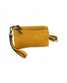 UPDATECPH Bag - Yellow 67925-C, Yellow