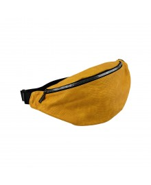UPDATECPH Bag MD-010 - Yellow MD-010, Yellow