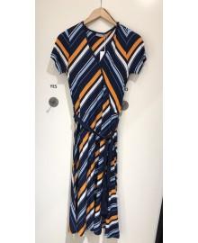 Fransa FRcislant Dress 20605745