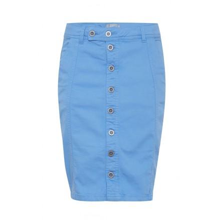 FRcatwill Skirt style nr. 20605460 Nederdel fra Fransa