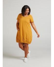 Zizzi Dress, SS O10314I