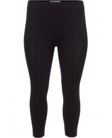Zizzi Seamless Leggings 3/4 Z94892C