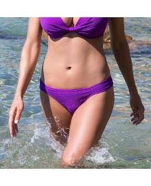 WIKI Swim Brazil 660-4419 Violet