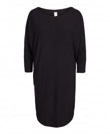 Liberte ALMA-DRESS 9503 Black