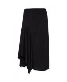 Pulz PZMarena Skirt 50204671
