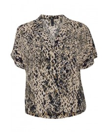 Pulz PZCorinna 1/2 Shirt 50204634