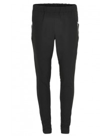 Kaffe Jillian Vilja Pants 10501106 Black Deep