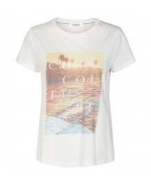 Co'couture Goa t-shirt/top 93006