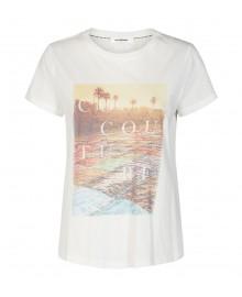 Co'couture Goa t-shirt/top 93006