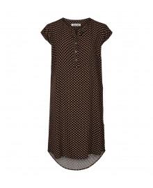 Co'couture Doobie Dress Iconic 96066