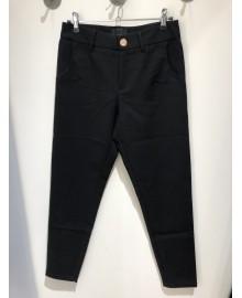 Pulz PZVega Ankle Lenght Pants 50204702