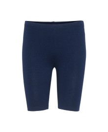 Decoy Jersey Stretch Shorts 86080 Navy