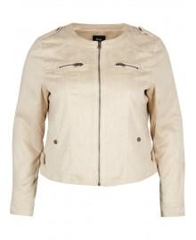 Zizzi Mothea L/S Jacket M52377A