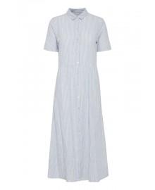 Ichi IHGry Dress 20109281