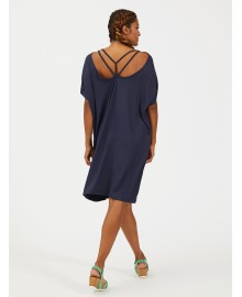 Comfy Copenhagen All I Want Is You CY1158 Navy
