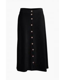 Pulz PXMaren Skirt 50205133