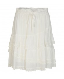 Co'couture Gertrud Lace Skirt 94001