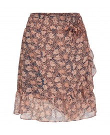 Co'couture Amber skirt 94024