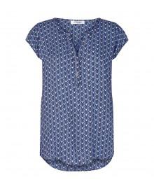 Co'couture Es Canar Doobie Shirts 95032