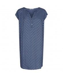 Co'couture Es Canar Dobbie Dress 96030