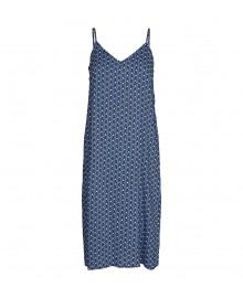 Co'couture Es Canar Dress 96033