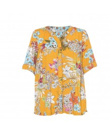 Gozzip Shirt G193063