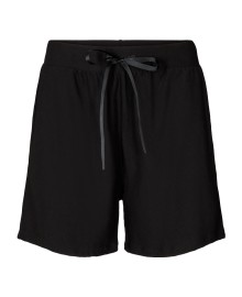 Liberte ALMA-SHORTS 9517 Black
