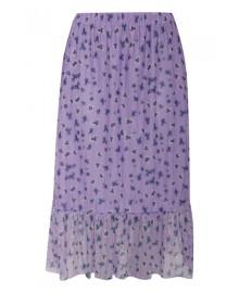 Ichi IHDagmar Skirt 20109208
