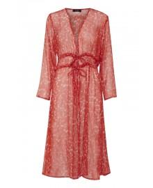 Fransa FADIorganay Kimono 20606154