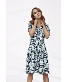 Fransa FXSPY Dress 20607116