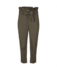 Co'couture Phoebe Cargo Pant 71457