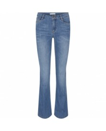 Co'couture Denzel Boot Cut Jeans 71506