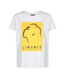 Liberte GINGER T-SHIRT 4331