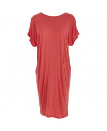 Comfy Copenhagen All I want is you CY1158 Coral