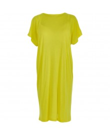 Comfy Copenhagen All I want is you CY1158 Yellow
