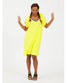 Comfy Copenhagen Dont Cry CY1189 Yellow
