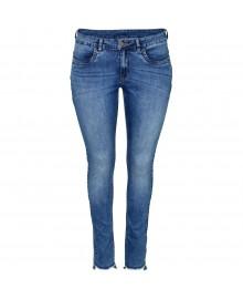 Zoey Fia Jeans 183-2310