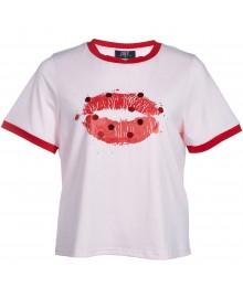 Zoey Annelærke t-shirt 184-0952