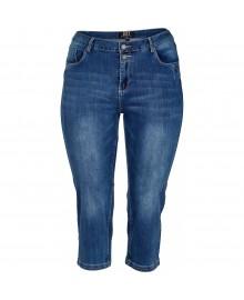 Zoey Nova 7/8 jeans 184-6017