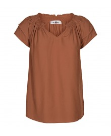 Co'couture Sunrise top 95683