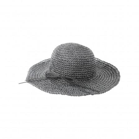 UPDATECPH Hat H-96085 H-96085_Black
